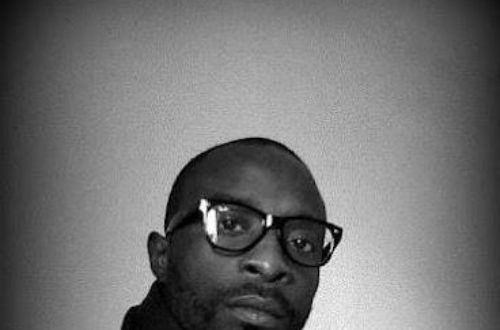 Article : Pour que l'Afrique renaisse, son peuple doit être libre : vœu de Barack Nyare Mba, Mondoblogeur. Interview exclusive