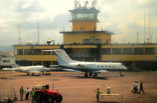Article : Terreur à Kinshasa : Trois Hypothèses pour comprendre tout l'enjeu