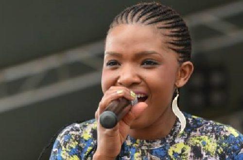 Article : Amani Festival : Festin de paix retrouvée au Congo