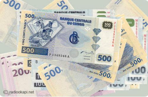 Article : Repenser l'accès au crédit pour sauver l'économie congolaise.