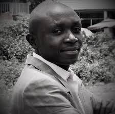 Arsène Tungali, jeune champion