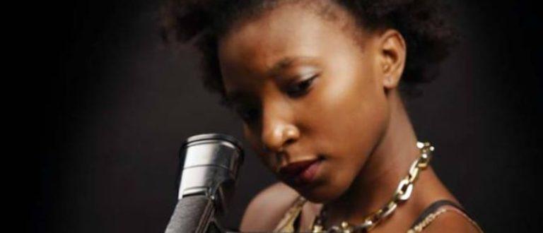 Article : Le cinéma se conjugue au féminin à Kinshasa