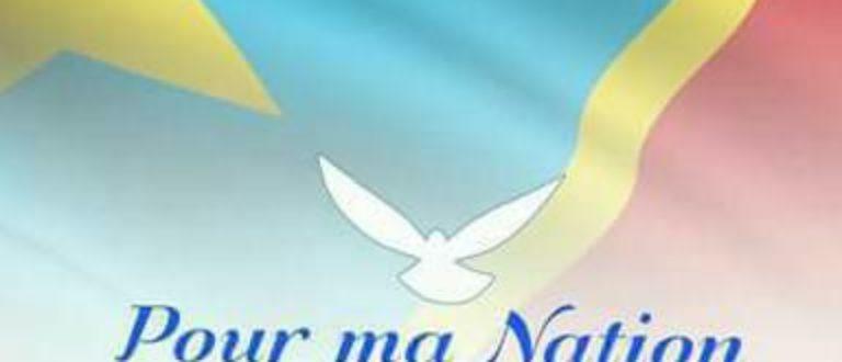 Article : Lettre d'une congolaise à Dieu