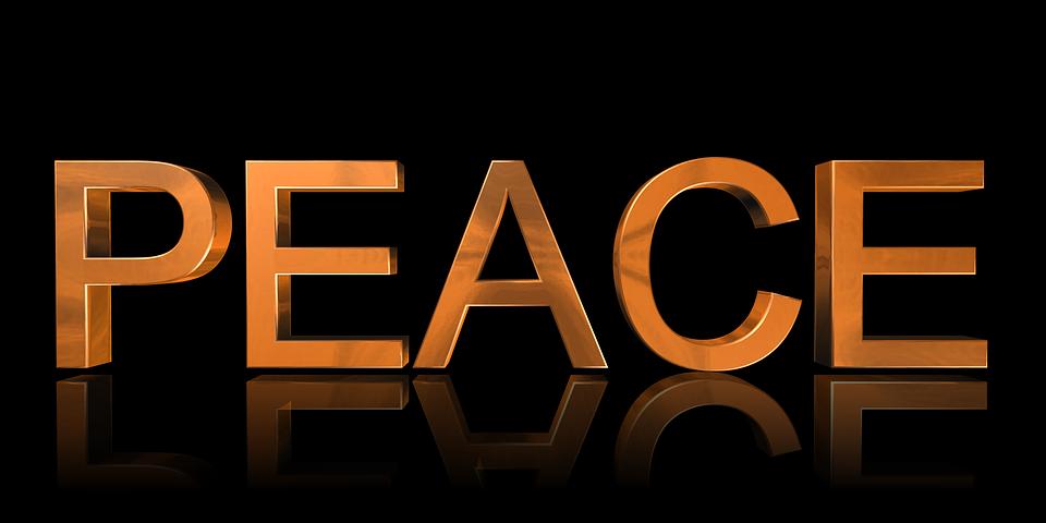 la-paix-en-rdc
