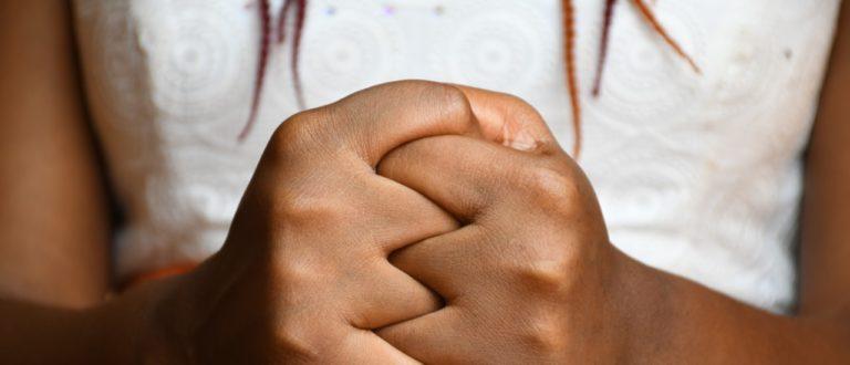 Article : RDC: Top 10 des actions solidaires contre le Covid-19